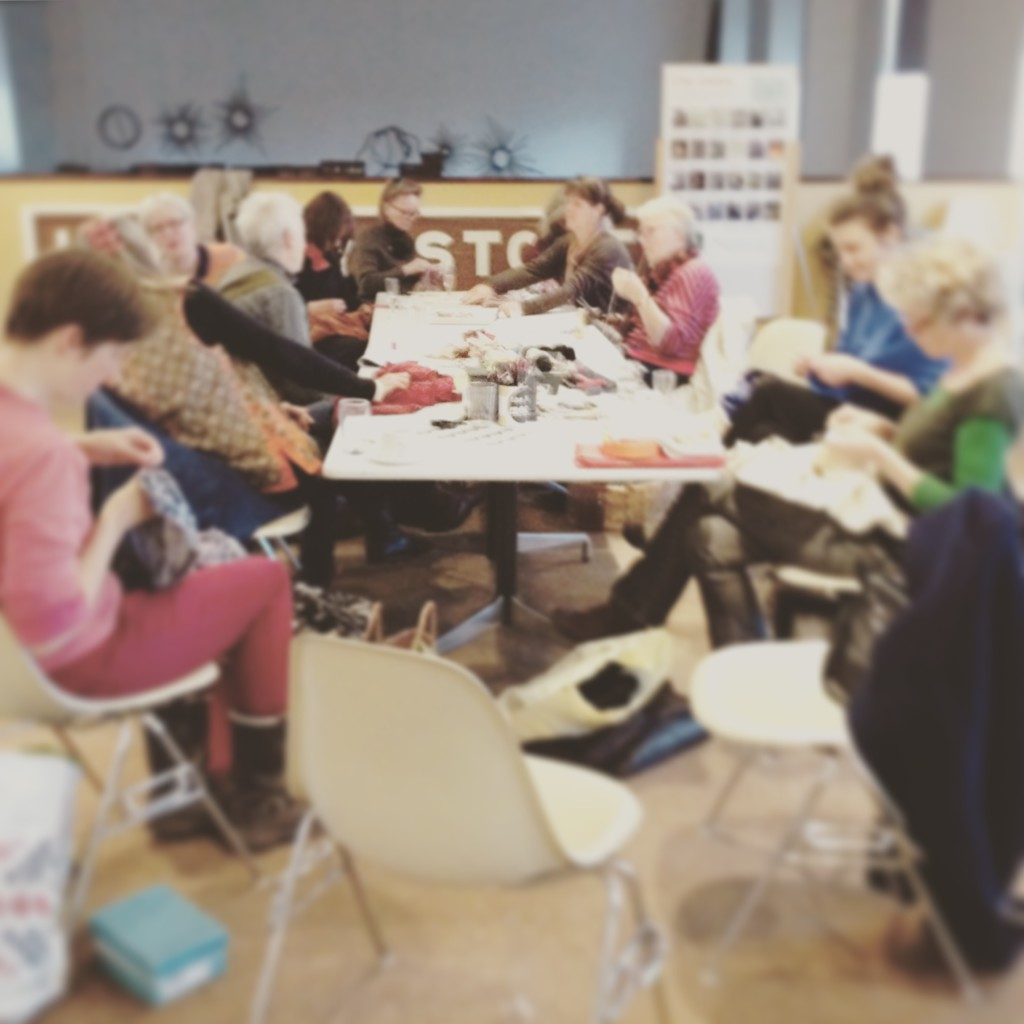 the-big-mend-a-repair-sewcial-in-progress-at-the-museum-of-bath-at-work