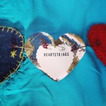heartstrings-close-up-image-with-name-on-heart